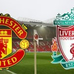 VIDEO: Joy Sports pundits predict full-time draw for Man Utd v Liverpool