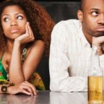 11 signs of emotional abuse in relationships