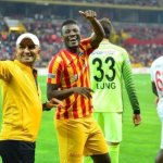 Gyan gets 90 mins for first time in 10 months