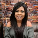 We Will Act Porn If You Request For Chopping My Distin : Afia Schwarzenegger