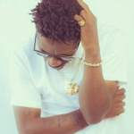 Listen: Shatta Wale – Economy (Prod By Tevino Richards & Ridwaan Razak x Mixed By Reynardo)