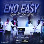 ZYGEE FT KAY BLAQ~E NO EAZY(Prod. By IK)