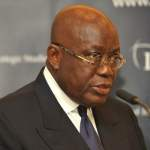 AKUFO-ADDO USING INTIMIDATION, INSULTS AND POLITICS WITCH-HUNT TO COVER HIS SHAME AND SILENCE HIS POLITICAL OPPONENTS