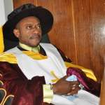 My wife took grapefruit drink not akpeteshie : Owusu Bempah defends wife