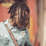 I don't have anything that needs to be returned to Zylofon : Stonebwoy