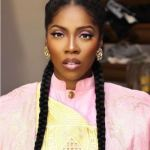 Listen: Tiwa Savage Feat Omarion – Get It Now (Remix)