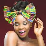 Yemi Alade – Bum Bum (Official Music Video)