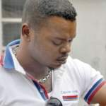 Obviously 'High' Angel Obinim Shamelessly Lies To His Congregation That He Went On A Weekend Visit To Heaven | WATCH