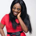 Emelia Brobbey accused of snatching a young girl's husband in the UK