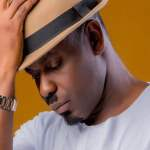 Double Standards or Confusion? Is Nacee Now A Gospel Artiste Again?