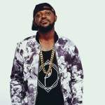 'What Have You Achieved In Your Life? Even Patapaa Just Won An Award : SM Fans Come For Yaa Pono