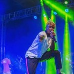 Shatta Wale Is No Match For Stonebwoy, I Can Even Stand Him : Kelvyn Boy   WATCH
