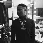 Listen: Wizkid – Lagos Vibes (Freestyle) (Prod By SpotLess)