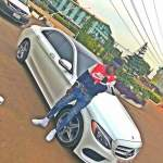 My Music Career Is Dead & Resting In Perfect Peace : Criss Waddle Reveals