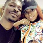 Shatta Wale Quits With Michy?