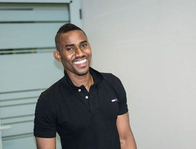 Leaked WhatsApp chats 'confirms' Ibrah really took $400k loan from Heloo Gabriel | SEE