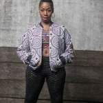 I''m Not The First Female Artiste To Expose My Private Part On Stage : Raquel