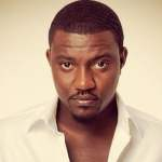 I rejected sex for favor suggestion from a lady : John Dumelo