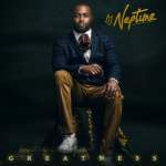 [Music] DJ Neptune – Secret Agenda Ft. Davido X Phyno