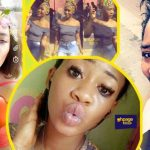 Here Are Photos Of Candy Barbie; The Slay Queen Who Died Yesterday From Tramadol Abuse