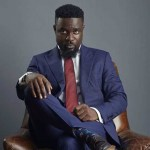 Am Bigger Than All Music Industry Firm: Sarkodie Reveal