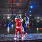 I Got Projects With Wizkid Coming Out Soon: Shatta Wale