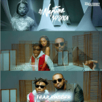 DJ Neptune Featuring Mayorkun – Tear Rubber (Official Video)