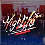 Jahemblem Kwasi Manni Releases World-Class Highlife Song