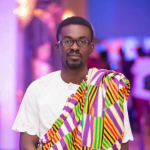 The Youth Of Kasoa Are Begging Nana Appiah Mensah To Become An MP For Their Constituency