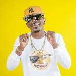 I'm Popular Not Because Of Controversy But I Share God's Word : Shatta Wale