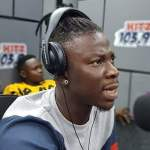 You accused me of killing my mum and you want peace? – Stonebwoy fires Shatta Wale