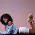 Event Organisers Need To Bill More Female Artists : Eazzy