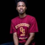 Mr.  Eazi Paid For My Woara Video Shoot : Kwesi Arthur Reveals