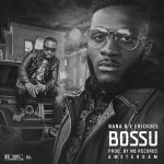 Nana B(Bossu) ft Erickoes-Prod-By-Nb Records