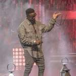 Sarkodie Pulls Out Of 'Reign' Album Launch Because Of Shatta Wale's Insults