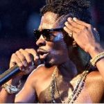 Ghanaian music directors cannot even put me on MTV Base – Shatta Wale