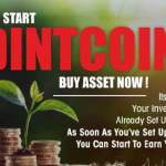 Dintcoin to support SMEs