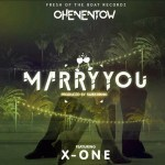 Prince Ohene Ntow To Drop Two Songs Off His Born Prince Die King Album.