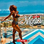 D Cryme — Like A Model (Prod by St Louis)