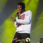 Shatta Wale Has Officially Invite Stonebwoy To His Tour