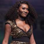 Wendy Shay will perish in a car accident; pray for her – Prophet warns