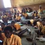 More than 50% of students in Kwaebibirem cannot read nor write – G.E.S Director