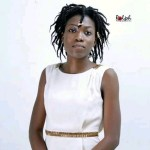 My Relationship Status Is Personal, Not Disclose – Female Musician Lament