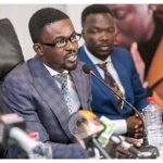 Menzgold CEO, Nana Appiah Mensah Has Been Arrested In Dubai