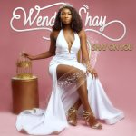 Listen: Wendy Shay – Highlife