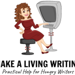 Free Tip:How to Become a Freelance Writer(The Ultimate Answer Sheet)