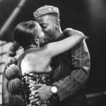 Davido reacts to the traditional marriage of Simi and Adekunle Gold