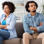 Are guys obligated to love you back?