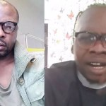 How Jesus Christ & Antoa caused KOD and Tornado's beef: Blow by Blow Account
