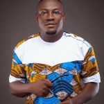 Build a strong social media culture for your brand – Jonilar tells Musicians
